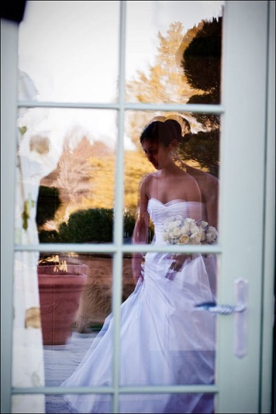 Keswick Hall Wedding on Lauren   David   S Wedding At Keswick Hall     Holland Photo Arts