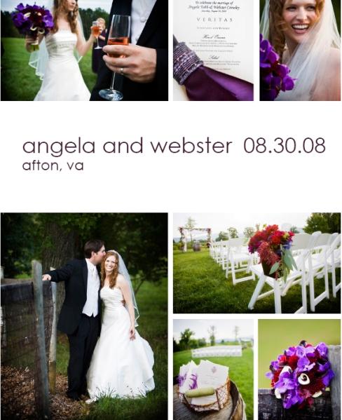 angelaandwebster1