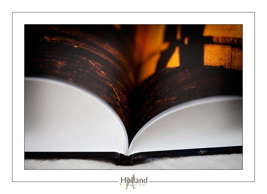 _MG_1907 copy