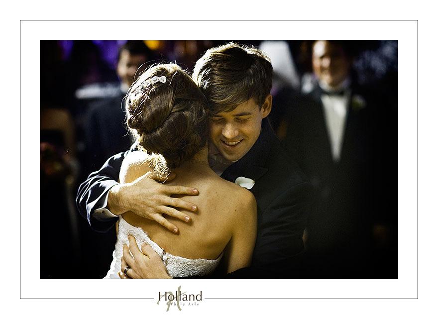 p2_first-dance