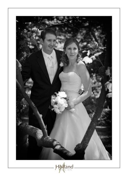 3e28f138b0e Links We Love – The Wedding Chicks