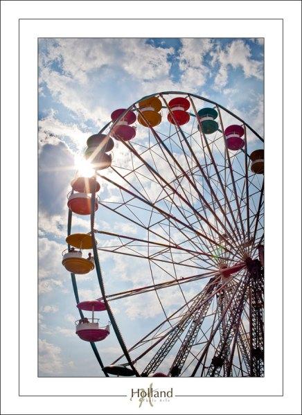 WV_State_Fair09-1706-37