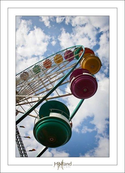 WV_State_Fair09-1709-47