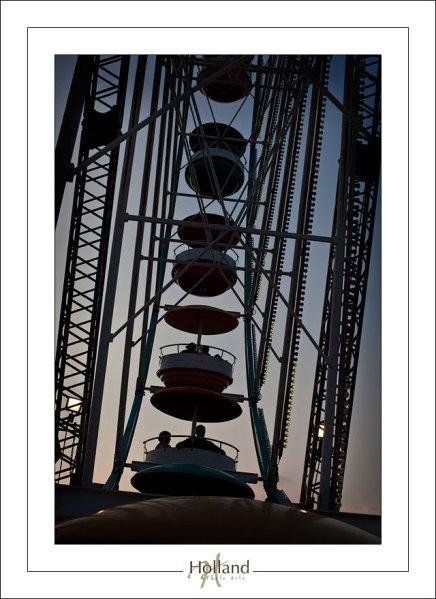 WV_State_Fair09-1951-52